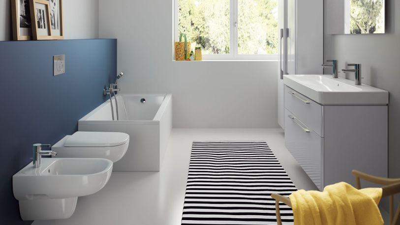 badsanierung sanit r pusch. Black Bedroom Furniture Sets. Home Design Ideas